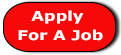 Apply for a job