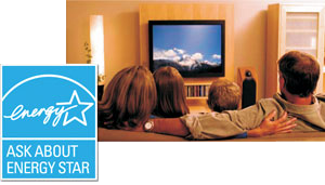 Consumers - Energy Star